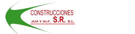 Construcciones Jua y Alf S.R. s.l.
